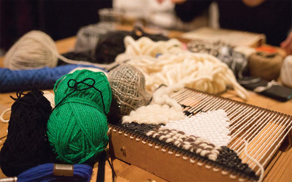 atelier créateurs originaux montpellier