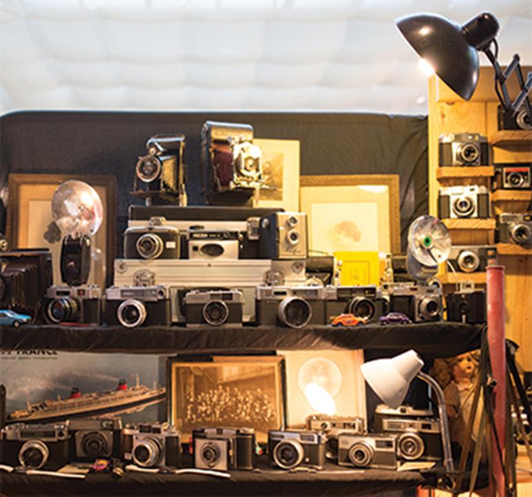 boutique vintage montpellier