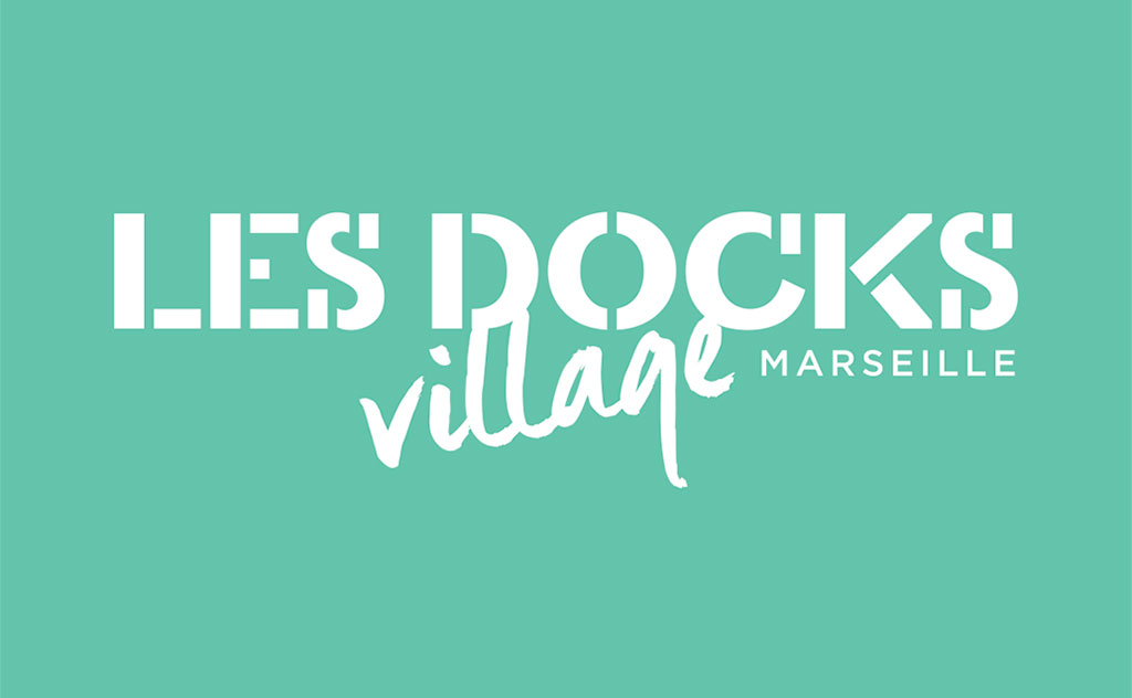 salon les docks vintage