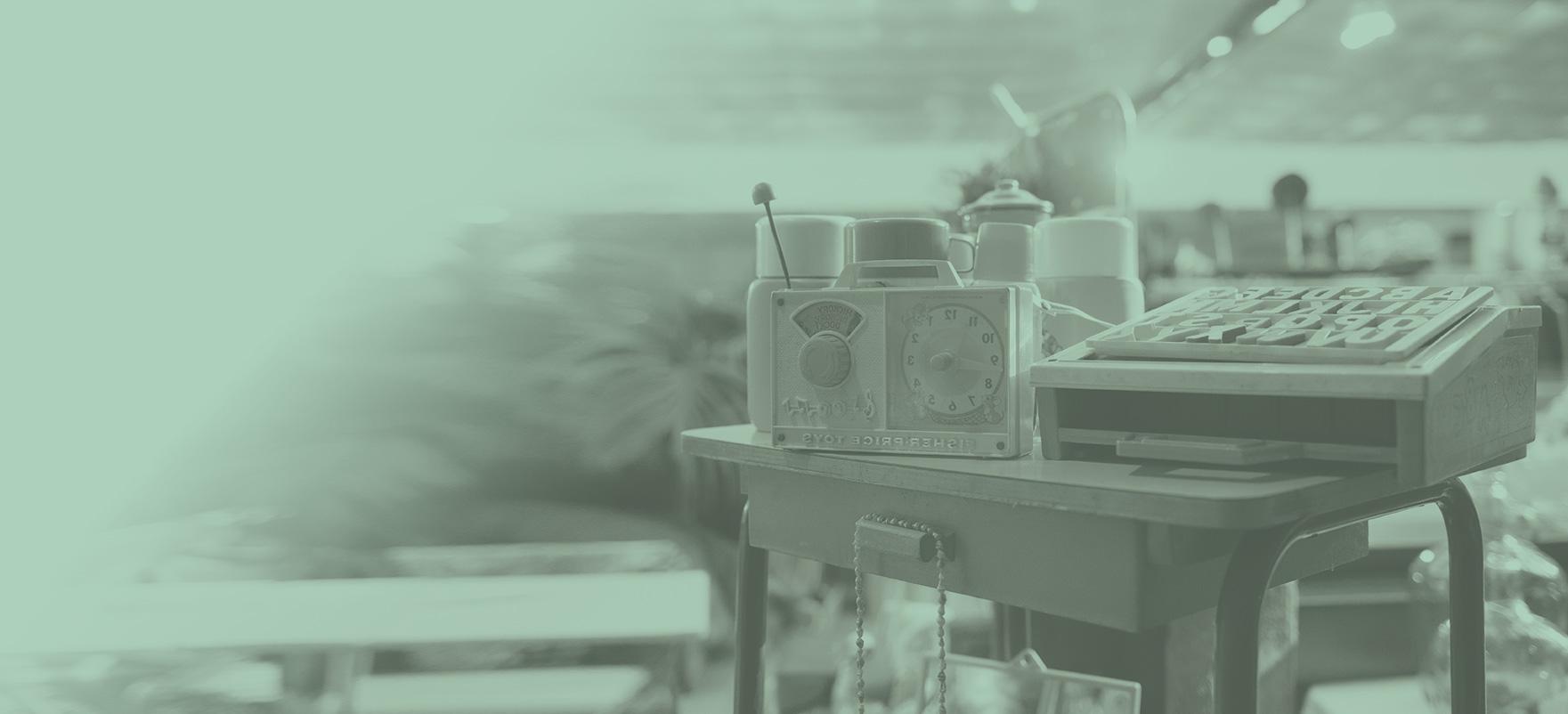 atelier de createurs montpellier