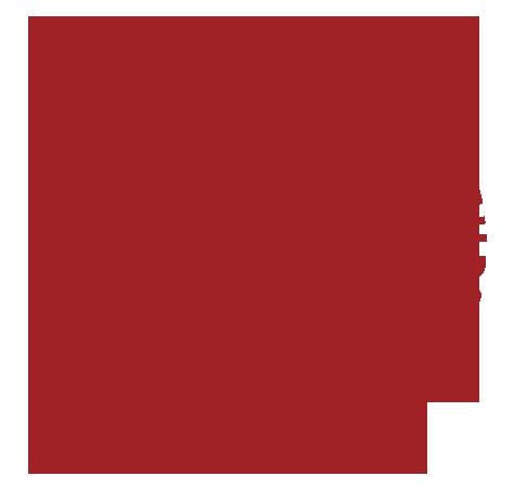 montpellier vintage novembre 2018 agence couture. Black Bedroom Furniture Sets. Home Design Ideas